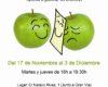 Taller inteligencia emocional 3ª edición