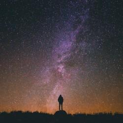 Los Universos ligados: el autoconocimiento