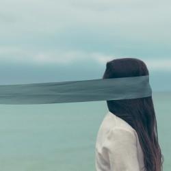 El ego: un invento de identidad.