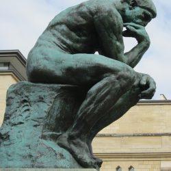 El Imperio de la Razón y el Pensamiento